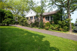 Photo of 2A Normandy Lane, Scarsdale, NY 10583 (MLS # 4993550)