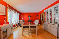 Photo of 3251 North Deerfield Avenue, Yorktown Heights, NY 10598 (MLS # 4993558)