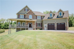 Photo of 39 Creamery Circle, Goshen, NY 10924 (MLS # 4993633)