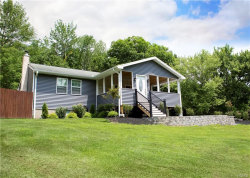 Photo of 244 Minisink Turnpike, Westtown, NY 10998 (MLS # 4993680)