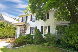 Photo of 1 Grove Street, Pleasantville, NY 10570 (MLS # 4993923)
