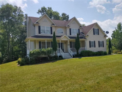 Photo of 11 Coach House Court, New Windsor, NY 12553 (MLS # 4994339)