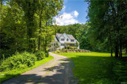 Photo of 53 Game Farm Road, Pawling, NY 12564 (MLS # 4994713)