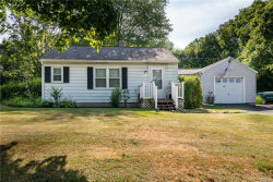 Photo of 320 Titusville Road, Poughkeepsie, NY 12603 (MLS # 4994874)