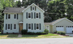 Photo of 20 Prospect Street, Pine Bush, NY 12566 (MLS # 4994878)