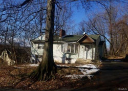 Photo of 7 Ohio Avenue, Spring Valley, NY 10977 (MLS # 4994881)