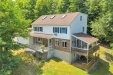 Photo of 62 Mountain Road, Cornwall On Hudson, NY 12520 (MLS # 4994933)