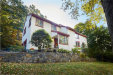 Photo of 3 Patricia Lane, Briarcliff Manor, NY 10510 (MLS # 4994988)