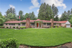 Photo of 332 Germonds Road, West Nyack, NY 10994 (MLS # 4995046)