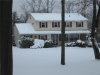 Photo of 60 Pine Hill Road, Highland Mills, NY 10930 (MLS # 4995152)