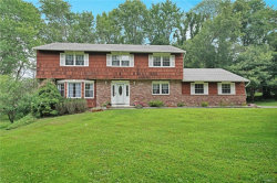 Photo of 330 Chestnut Court, Yorktown Heights, NY 10598 (MLS # 4995161)