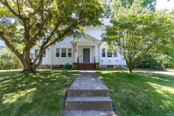 Photo of 16 Watkins Place, New Rochelle, NY 10801 (MLS # 4995284)