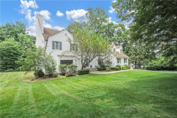 Photo of 38 Ludlow Drive, Chappaqua, NY 10514 (MLS # 4995435)