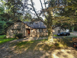 Photo of 70 Spook Rock Road, Suffern, NY 10901 (MLS # 4995480)