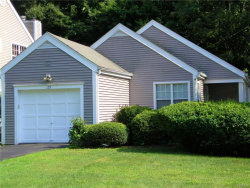 Photo of 129 Hitching Post Lane, Yorktown Heights, NY 10598 (MLS # 4995527)