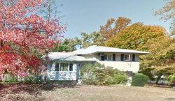 Photo of 1 Briarcliff Drive, Monsey, NY 10952 (MLS # 4996401)