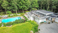 Photo of 49 Conant Valley Road, Pound Ridge, NY 10576 (MLS # 5000037)