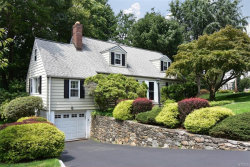 Photo of 102 Crest Drive, Tarrytown, NY 10591 (MLS # 5000161)