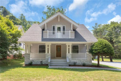 Photo of 367 Rte 22, Goldens Bridge, NY 10526 (MLS # 5002596)