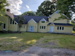 Photo of 21 Hill And Dale Road, Carmel, NY 10512 (MLS # 5004516)