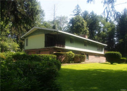 Photo of 5 Route 202, Yorktown Heights, NY 10598 (MLS # 5004743)