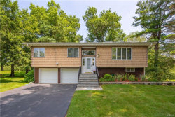 Photo of 12 Lakeview Avenue East, Cortlandt Manor, NY 10567 (MLS # 5006455)