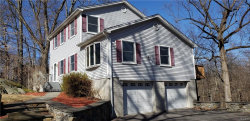 Photo of 48 Arbutus Street, Putnam Valley, NY 10579 (MLS # 5006592)