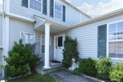 Photo of 2103 Watch Hill Drive, Tarrytown, NY 10591 (MLS # 5007115)