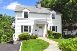 Photo of 7 Pinebrook Road, New Rochelle, NY 10801 (MLS # 5008244)