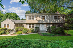 Photo of 10 River Terrace, Tarrytown, NY 10591 (MLS # 5008307)