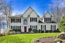Photo of 3 Oliver Court, Somers, NY 10589 (MLS # 5008569)