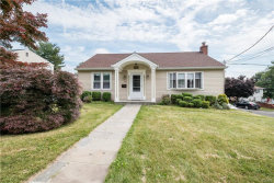 Photo of 99 Westwood Road, Yonkers, NY 10710 (MLS # 5009081)
