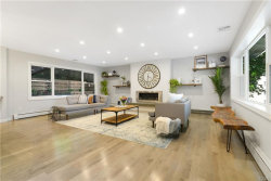 Photo of 4 Caterson Terrace, Hartsdale, NY 10530 (MLS # 5009184)