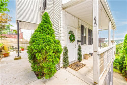 Photo of 210 Sommerville Place, Yonkers, NY 10703 (MLS # 5009234)