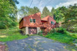 Photo of 130 Nininger Road, Monroe, NY 10950 (MLS # 5009935)