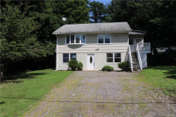 Photo of 2 Kensington Road, Brewster, NY 10509 (MLS # 5012344)