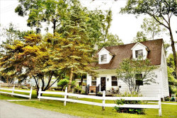 Photo of 37 Orchard Road, Putnam Valley, NY 10579 (MLS # 5014353)