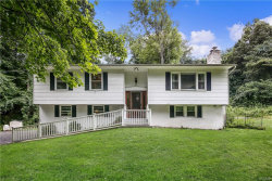 Photo of 127 Sunset Hill Road, Putnam Valley, NY 10579 (MLS # 5014393)