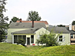 Photo of 137 Temple Street, Harrison, NY 10528 (MLS # 5015169)