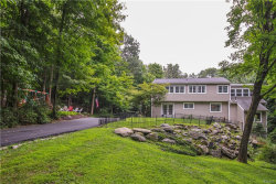Photo of 113 Foggintown Road, Brewster, NY 10509 (MLS # 5015372)