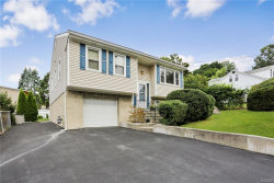 Photo of 5 Spring Street, Tarrytown, NY 10591 (MLS # 5016034)