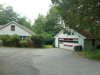 Photo of 239 Gage Road, Brewster, NY 10509 (MLS # 5016128)