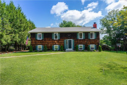 Photo of 44 Blackberry Drive, Brewster, NY 10509 (MLS # 5017284)