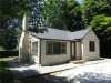 Photo of 6 Red Mill Road, Cortlandt Manor, NY 10567 (MLS # 5018300)
