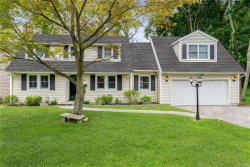 Photo of 116 Lee Road, Scarsdale, NY 10583 (MLS # 5019413)