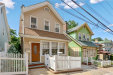 Photo of 627 Van Cortlandt Park Avenue, Yonkers, NY 10705 (MLS # 5019646)