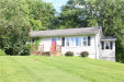 Photo of 1343 St Hwy 211, Middletown, NY 10940 (MLS # 5020707)