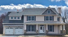 Photo of Lot #5 Green Farms Court, Montgomery, NY 12549 (MLS # 5021436)