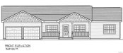 Photo of Lot #3 Green Farms Court, Montgomery, NY 12549 (MLS # 5021520)