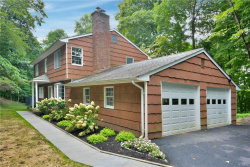 Photo of 25 Westminster Drive, Croton-on-Hudson, NY 10520 (MLS # 5022251)